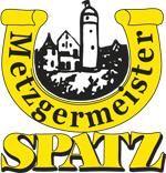 LogoSpatz